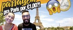 Melhores aplicativos e sites para viagem na Europa